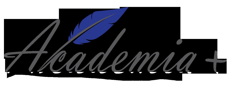 Academiaplus