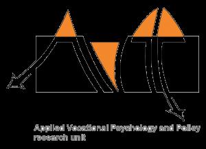 Luxembourg_AVOPP_logo